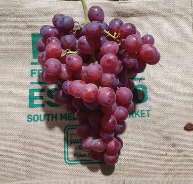 Grapes- Red Premium  X large 500g