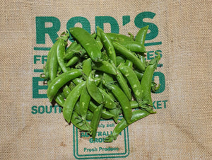Sugar snap - Loose 200g