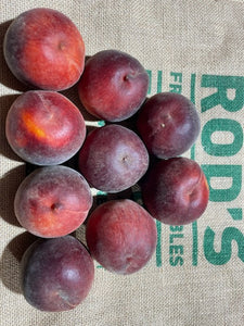 Peach- Yellow Small 1kg deal