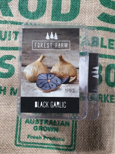 Black Garlic 1 piece