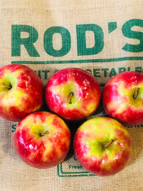 Apples, pink lady XL (each)