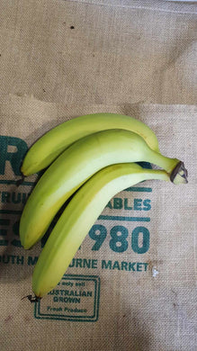 Bananas, Larges (each)