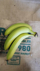 Banana, Large (each)