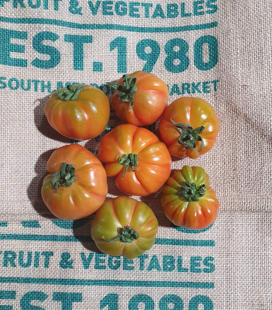 Tomatoes, Adelaide (400g)