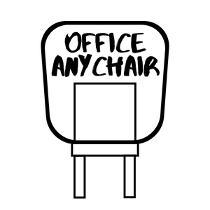 Office AnyChair