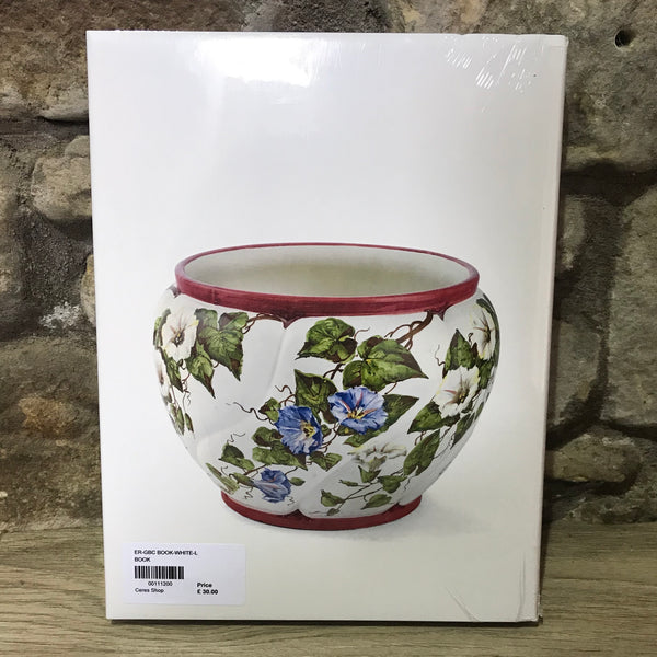 Scottish Wemyss Ware Book