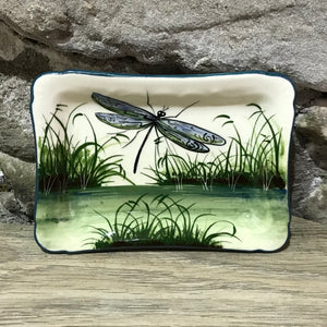 Dragonfly Tiny Tray