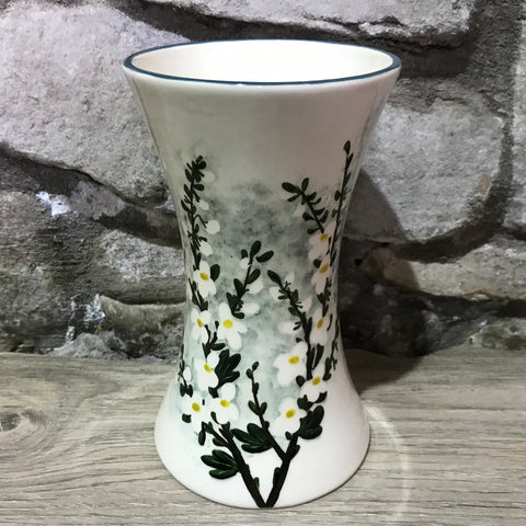 Broom Beaker Vase