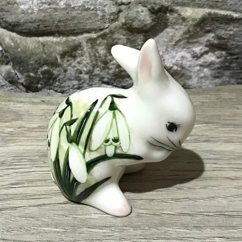 Snowdrop Tiny Rabbit
