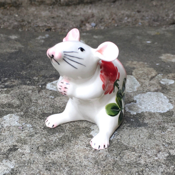Clover Mouse