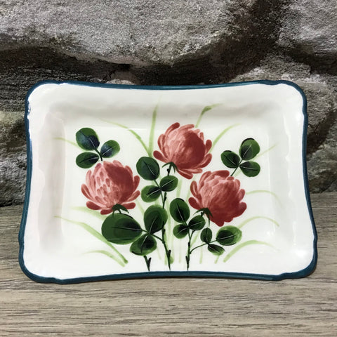 Clover Tiny Tray