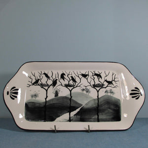Earlshall Large Tray