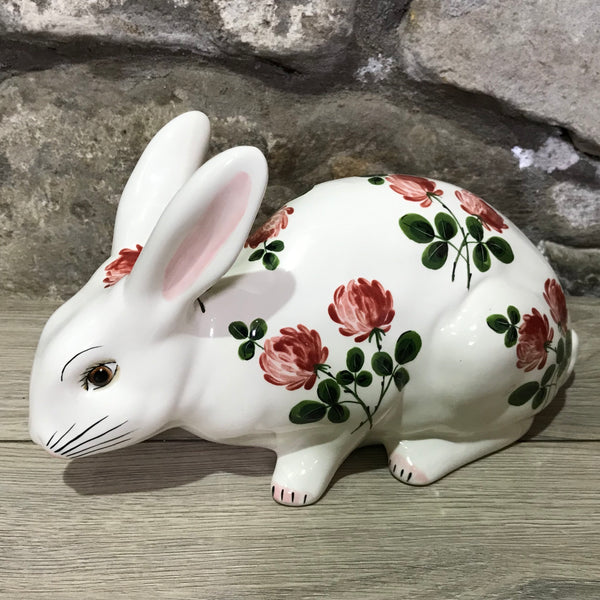 Clover Large Rabbit