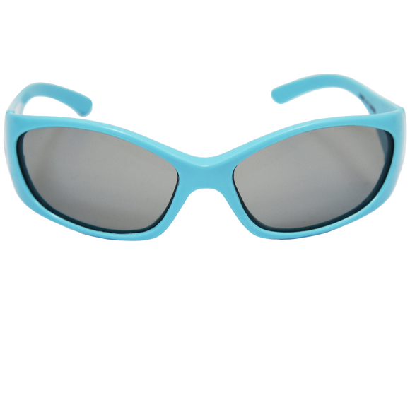Intermediate Stereoacuity Glasses