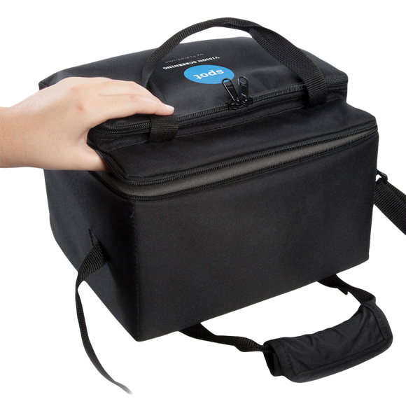 Welch Allyn Spot Vision Screener Carrying Case