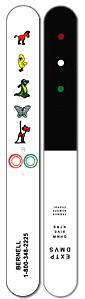 Bernell Fixation Stick