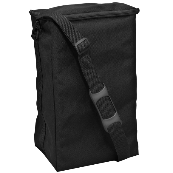 Canvas Carrying Case