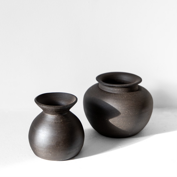 Paio Ceramic Set