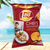 Lays Prawn Salad Chef's Signature