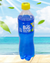 BiG - Blue Hawaii 500 ML