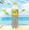 BiG - Lemon Yogurt 500 ML