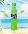 Est Play - Lemon Lime 360 ML