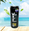 Fanta - WTF - What The Fruit? 325 ML