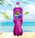 Fanta Grape 1.25L
