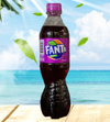 Fanta Grape Thai  450 ML