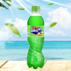 Fanta Green Cream 450 ML