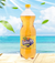 Fanta Honey Lemon 1.5L