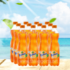 Fanta Orange Thai  24 PCK 330 ML