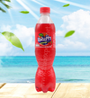 Fanta Strawberry Thai 450 ML