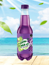Miranda Mix IT Japanese Melon x Grape 345 ML