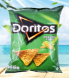 Doritos Roasted Corn