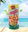 Marucho Chicken Flavoured Coated Roasted Peanuts
