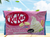 KitKat Ice Cream Party