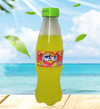 Est Play - Honey Lemon 360 ML
