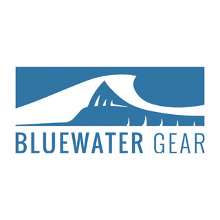 Bluewater Gear