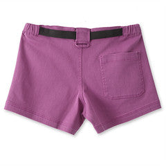 Patcho Shorts