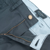 Stretch Five Pocket Men's Pants