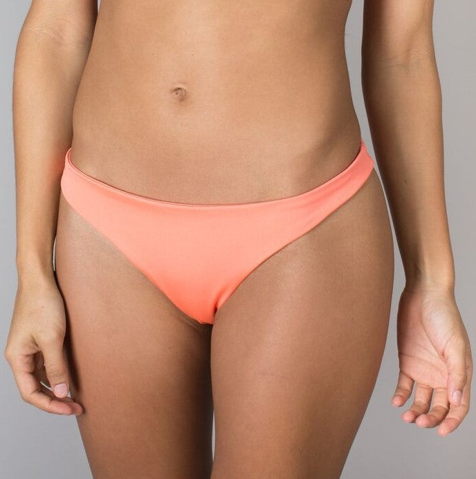 Reel Skipper Swim Bikini Bottom