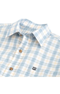 Ripley Check Short Sleeve Shirt