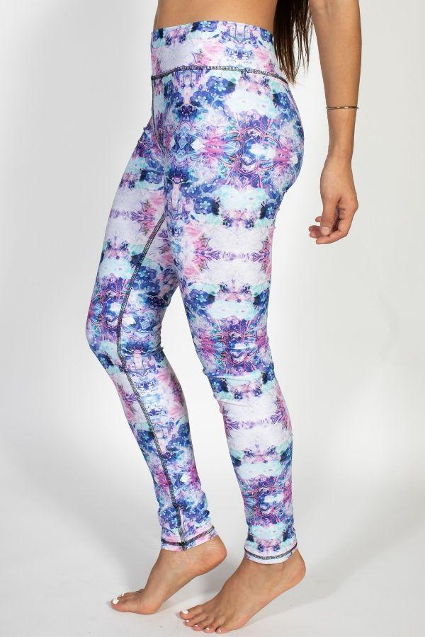 Ray of Light Leggings