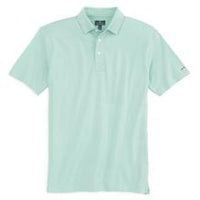 Beacham Solid Polo