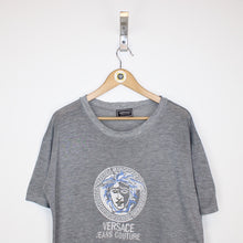 Load image into Gallery viewer, Vintage Versace T-Shirt XL