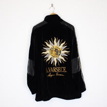 Load image into Gallery viewer, Vintage Alfredo Versece Jacket L/XL