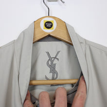Load image into Gallery viewer, Vintage Yves Saint Laurent Jacket XL