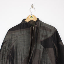 Load image into Gallery viewer, Vintage Kenzo Jacket Small