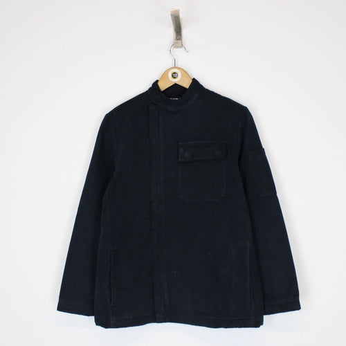 Vintage Maison Margiela Jacket Small